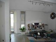 Maison individuelle à vendre F6 à Verny - Réf. 6652105