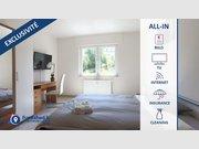 Bedroom for rent 5 bedrooms in Luxembourg-Cessange - Ref. 7114953