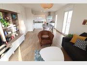 Appartement à vendre F3 à Nancy - Réf. 6660297
