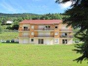 Neuf appartement F3 à Ventron , Vosges - Réf. 4567241