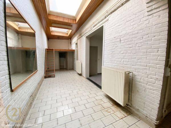 acheter maison 0 pièce 177 m² tournai photo 5