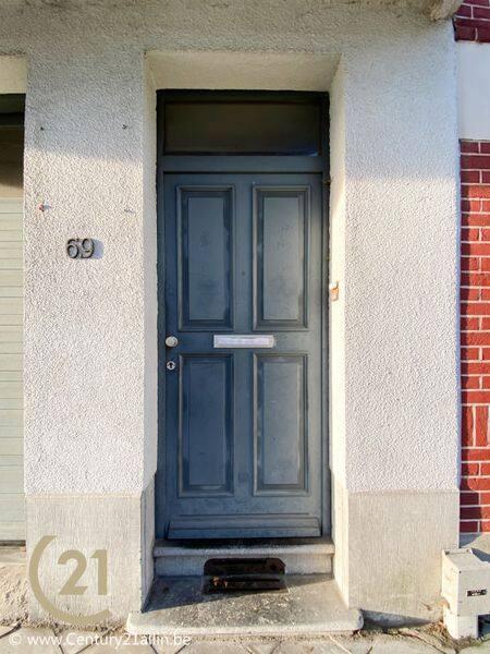 acheter maison 0 pièce 177 m² tournai photo 2