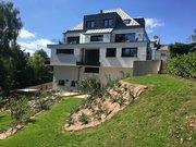 Appartement à louer 1 Chambre à Luxembourg-Weimershof - Réf. 5964233