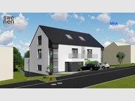 Maison jumelée à vendre 4 Chambres à Ehnen - Réf. 6492617