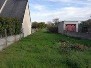 Terrain constructible à vendre à Trignac - Réf. 6496713