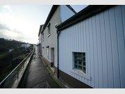 Haus zum Kauf 2 Zimmer in Wiltz - Ref. 6701513