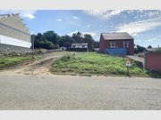 Terrain constructible à vendre à Wanze - Réf. 6513097