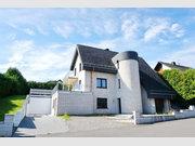 Haus zum Kauf 6 Zimmer in Zell - Ref. 6521289