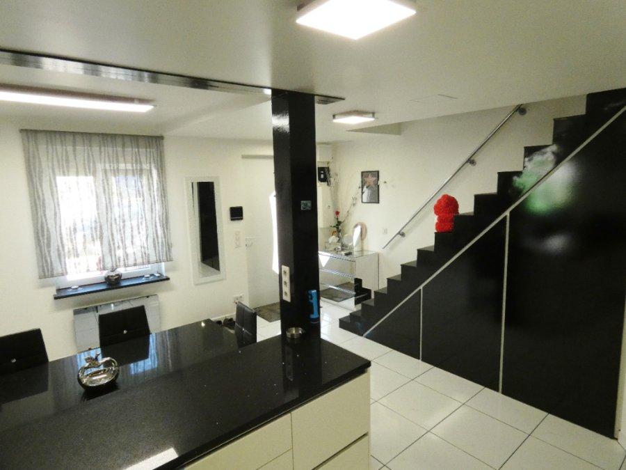 Maison à vendre F4 à Algrange