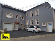 Investment building for sale 8 bedrooms in Scheidgen - Ref. 6533577