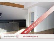 Apartment for rent 3 rooms in Hetzerath - Ref. 7123401