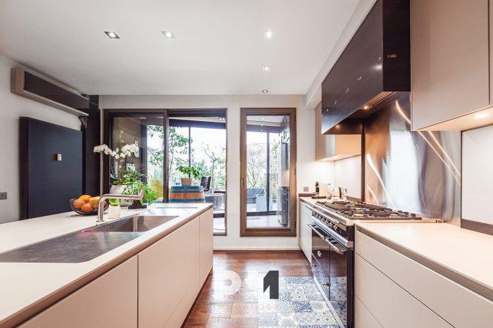 acheter appartement 5 pièces 143 m² metz photo 3