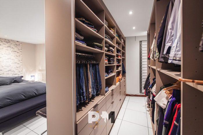 acheter appartement 5 pièces 143 m² metz photo 7
