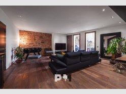 Appartement à vendre F5 à Metz - Réf. 7127497