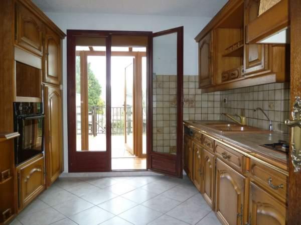 acheter maison 0 pièce 80 m² dombasle-sur-meurthe photo 3