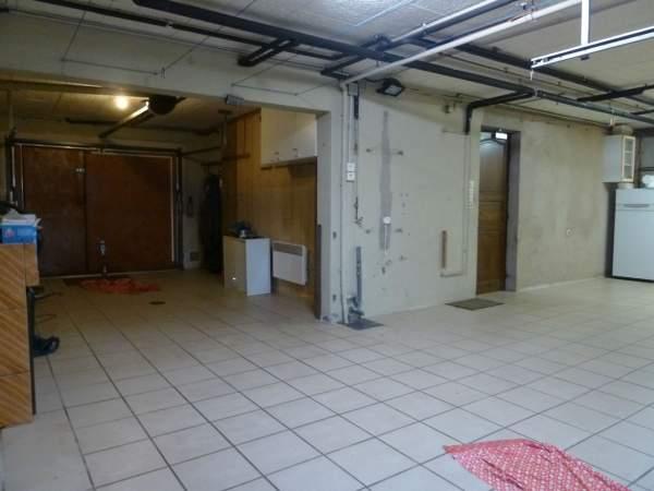 acheter maison 0 pièce 80 m² dombasle-sur-meurthe photo 5