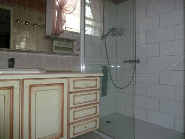 acheter maison 0 pièce 80 m² dombasle-sur-meurthe photo 4