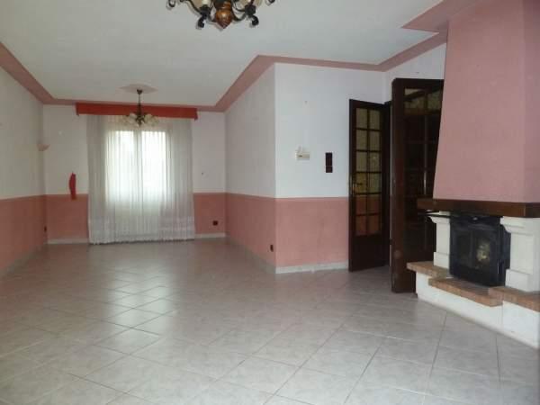 acheter maison 0 pièce 80 m² dombasle-sur-meurthe photo 7