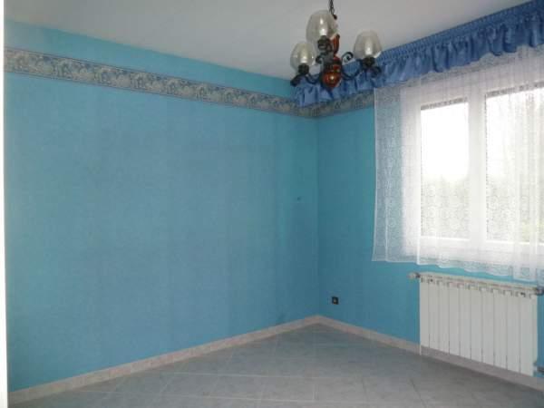 acheter maison 0 pièce 80 m² dombasle-sur-meurthe photo 6