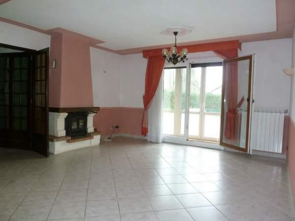 acheter maison 0 pièce 80 m² dombasle-sur-meurthe photo 1
