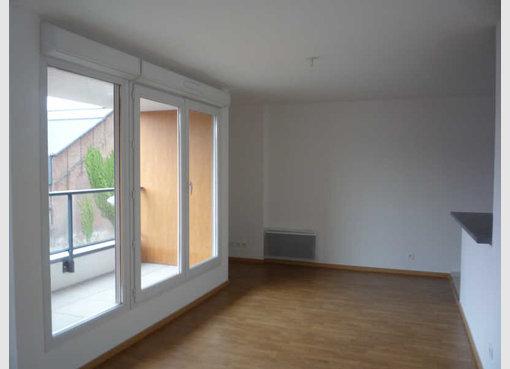location appartement f3 arras pas de calais r f 5624265. Black Bedroom Furniture Sets. Home Design Ideas