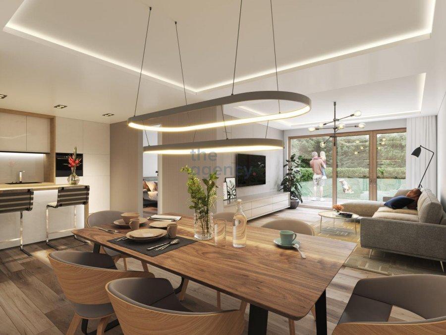 acheter résidence 0 chambre 50.14 à 73.82 m² luxembourg photo 5