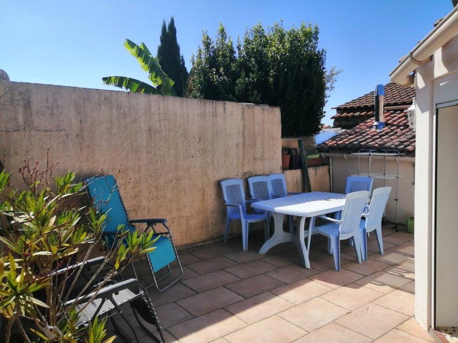 acheter maison 4 pièces 77 m² longeville-sur-mer photo 2