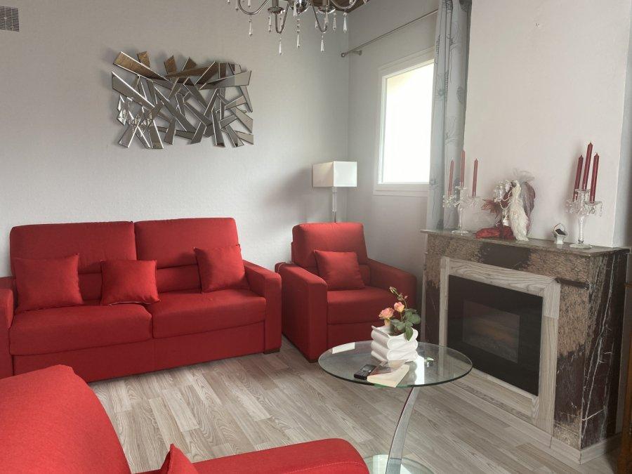 acheter maison 4 pièces 77 m² longeville-sur-mer photo 6