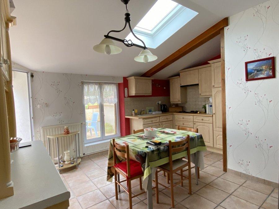 acheter maison 4 pièces 77 m² longeville-sur-mer photo 5