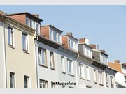 Apartment for sale 4 rooms in Wuppertal - Ref. 7291593