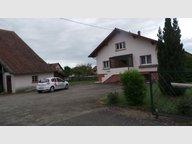 Maison à vendre à Gildwiller - Réf. 6378185