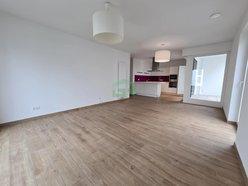 Apartment for rent 2 bedrooms in Belval - Ref. 7230153