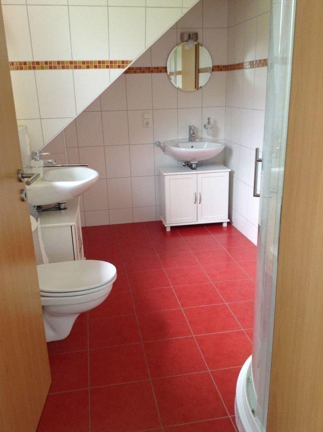 Einfamilienhaus zu vermieten 4 Schlafzimmer in Gindorf