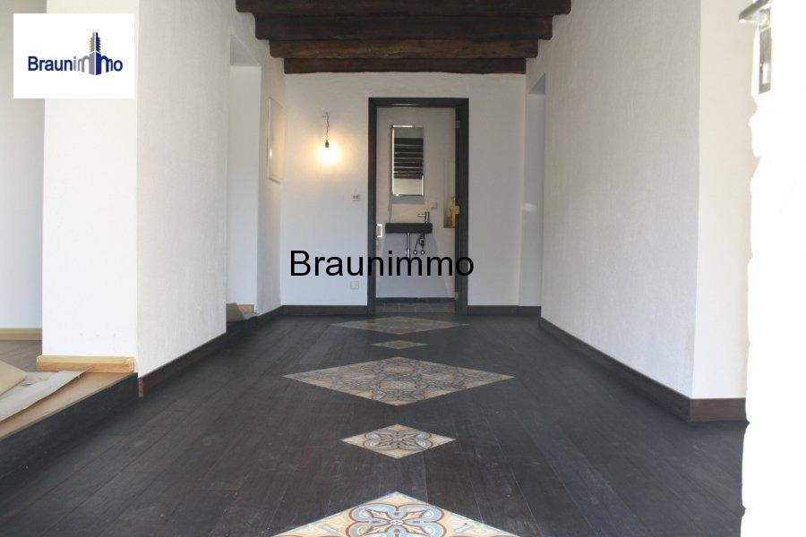 Maison individuelle à vendre 6 chambres à Septfontaines
