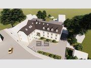 Appartement à vendre 2 Chambres à Mondercange - Réf. 6849225