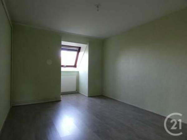 acheter appartement 3 pièces 80 m² villers-lès-nancy photo 4