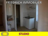 Appartement à louer F1 à Commercy - Réf. 5083849