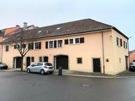 Maison jumelée à louer 3 Chambres à Kehlen - Réf. 6660809