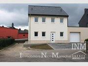 House for rent 3 bedrooms in Gralingen - Ref. 6804169