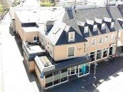 Haus zum Kauf 12 Zimmer in Bitburg - Ref. 7000777