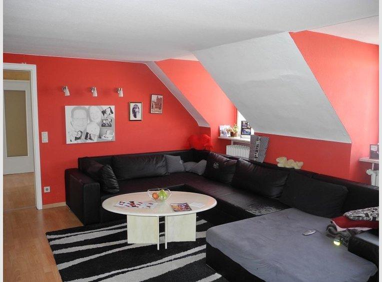 Maison à vendre 12 Pièces à Bitburg (DE) - Réf. 7000777