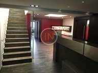 Bureau à louer à Luxembourg-Merl - Réf. 7013321