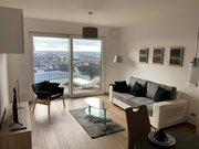 Wohnung zur Miete 1 Zimmer in Luxembourg-Belair - Ref. 6165449