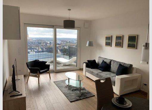 Wohnung zur Miete 1 Zimmer in Luxembourg (LU) - Ref. 6165449
