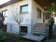 Maison à vendre F6 à Dombasle-sur-Meurthe - Réf. 5055433