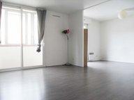 Appartement à vendre F2 à Laxou - Réf. 6632393