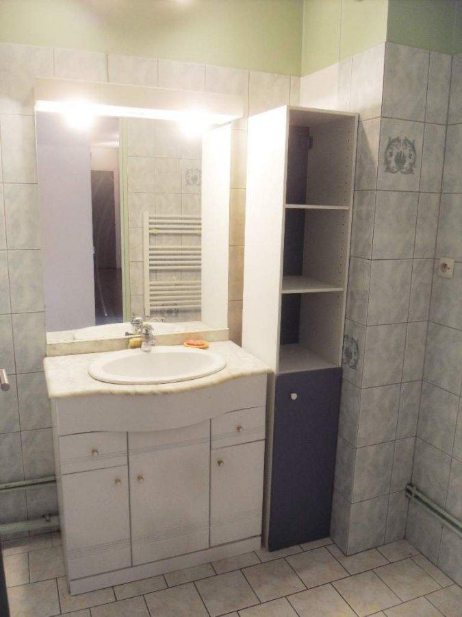 acheter appartement 2 pièces 70 m² laxou photo 4