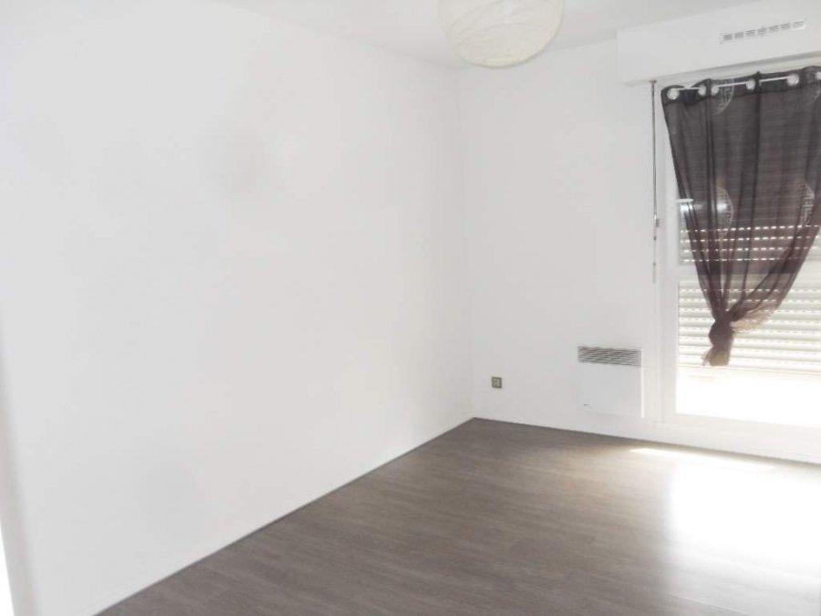 acheter appartement 2 pièces 70 m² laxou photo 3