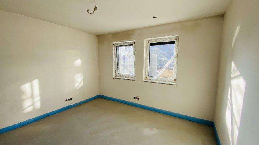 acheter bureau 4 chambres 96.39 m² imbringen photo 6