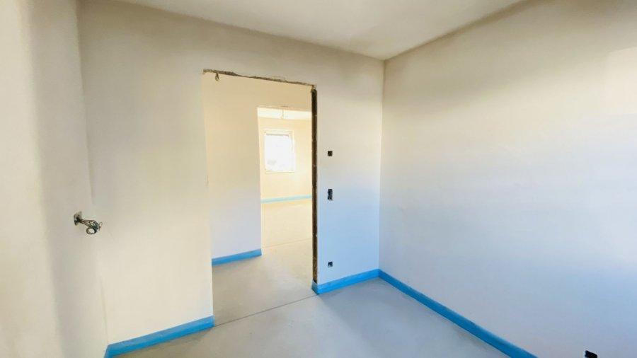 acheter bureau 4 chambres 96.39 m² imbringen photo 5